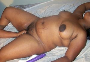 wet black ghetto pussy