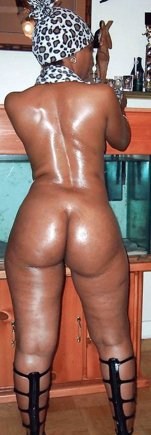 big booty black girls get fucked