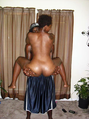 beautiful black girl sex