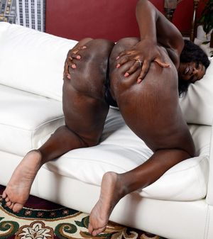 bbw big booty black women