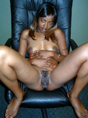 bambi blacks creampie