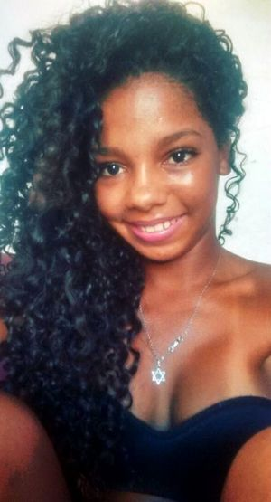 beautiful ebony women naked