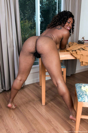 black hairy pussy images