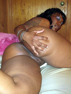 Curvy black wifes, huge black booties and boobs