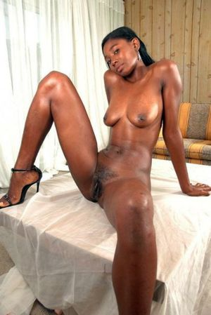 amateur ebony video