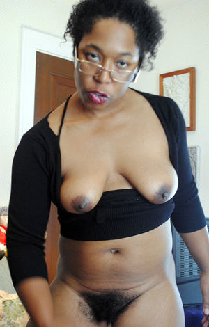 black cock in tight pussy