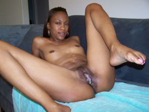 black wife pussy
