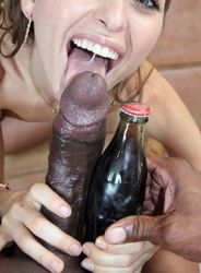 busty milf takes young cock